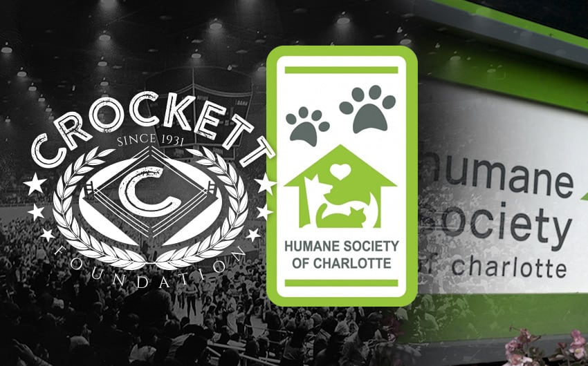 Crockett-Foundation-Humane-Society-blog